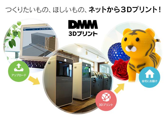 dmm-3dprint